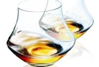 verres à rhum chef et sommelier