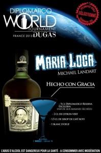 cocktail-diplomatico-maria-loca-michael-landart
