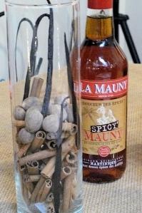 La-Mauny-spicy
