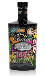 Clement-by-jonone-rhum-VSOP-br
