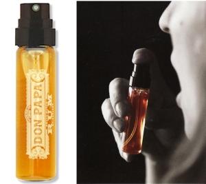 spray-rhum-bouche
