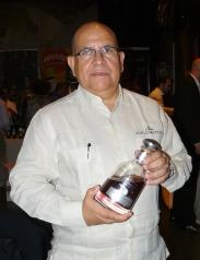 Tito-Cordero-rhums-Diplomatico