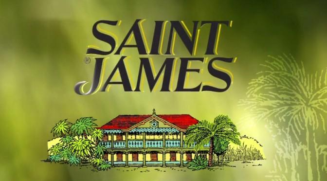 Saint James : Retour sur les origines du rhum