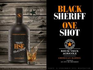Rhum-HSE-Black-Sheriff