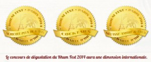 rhum-fest-awards-2014