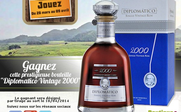 concours-diplomatico-vintage-2000