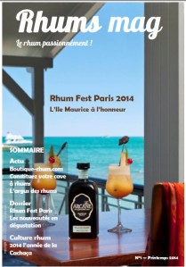 couverture-rhums-mag