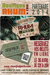 Flyer-boutique-rhum