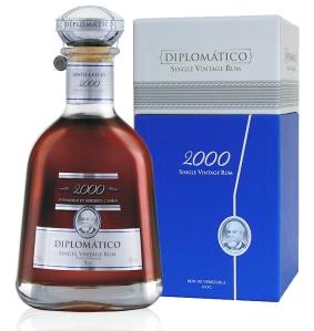 Diplomatico-Vintage-2000