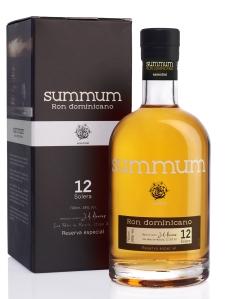 Summum-reserva-especial