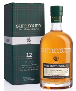 Summum-finished-malt-whisky