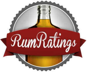 badge-rum-ratings