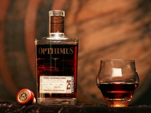 rhum-opthimus-25-ans