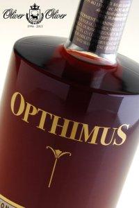 rhums-opthimus-oliver-oliver