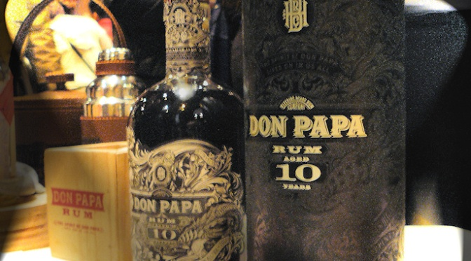don-papa-10-ans-salon