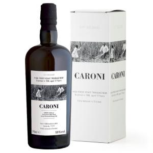rhum-caroni-1996