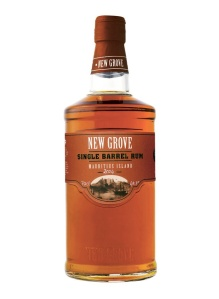 rhum-new-grove-2004