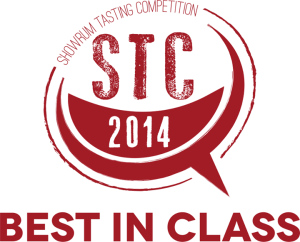 STC 2014
