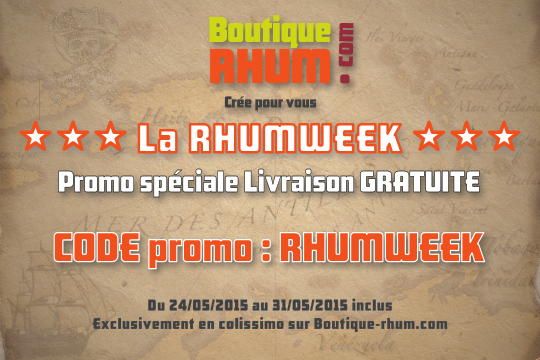 rhumweek-2015