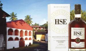 HSE-sauternes-finish-2003