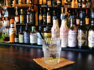 maria-loca-cocktail-accueil