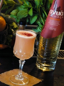 maria-loca-cocktail-avua-amburana