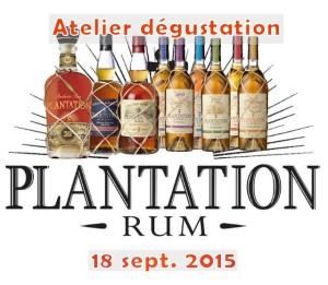 compo-affiche-degust-plantation-2015