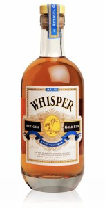 rhum-whisper-bouteille