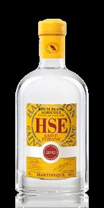 HSE-Rhum-Classics-CUVEE-2012
