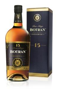 rhum-botran-15-reserva