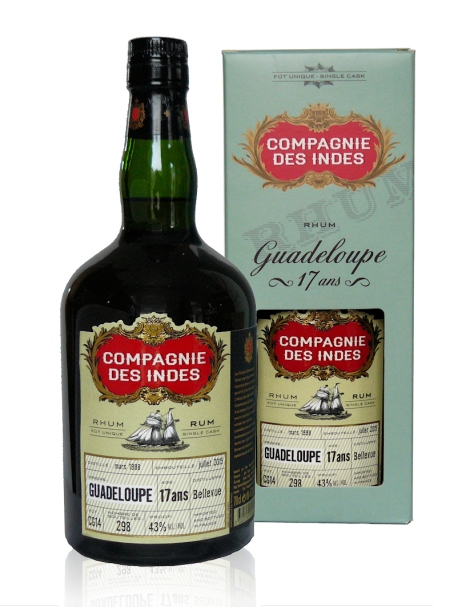 rhum-guadeloupe-single-cask-17-bellevue