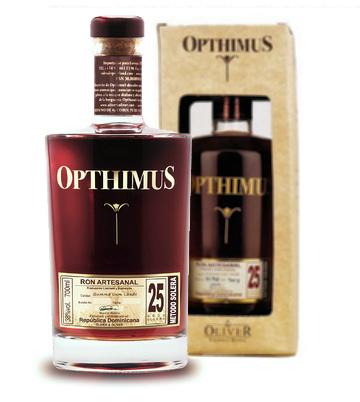 rhum-Opthimus-25-ans-Dominicain