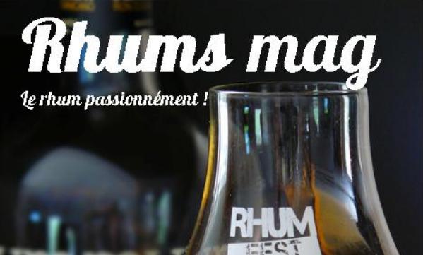 Rhums-mag-a-la-une-n3