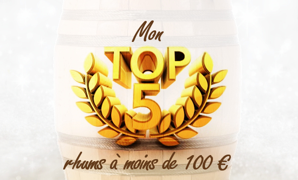 top-5-rhums-100