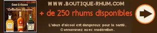 banniere-h-340x67