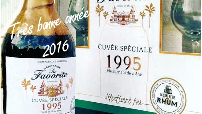 la-favorite-1995-cuvee spéciale