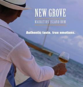 New-Grove-rhum-Ile-Maurice