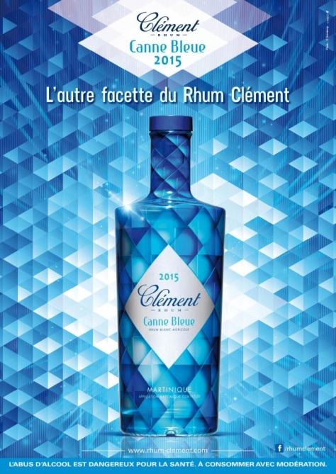 pub-clement-canne-bleue-2015