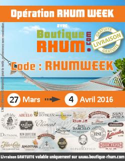 banniere-RHUM-week-2016-boutique-rhum