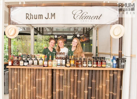 stand-rhum-clement