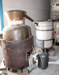 alambic-ferroni-pot-still