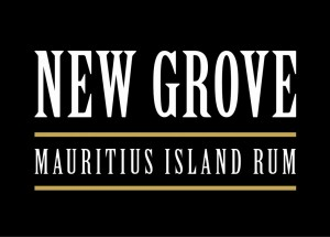 New Grove logo