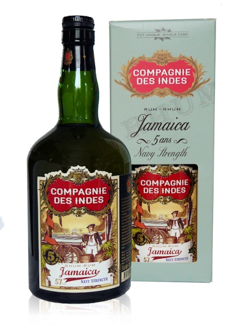 rhum-compagnie-des-indes-jamaica-navy-strength