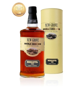 rhum-new-grove-moscatel-finish