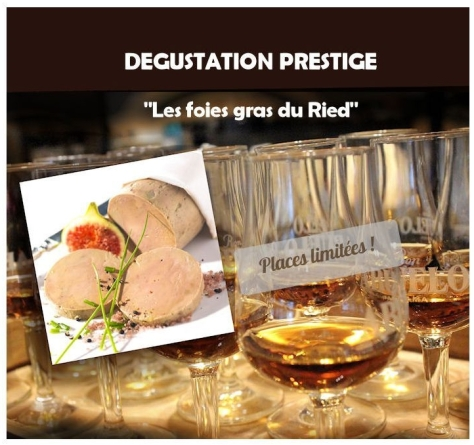 soirée-degustation-rhum-et-foie-gras-alsace