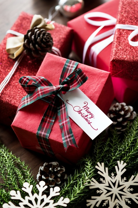 cadeaux-de-noel-rhum