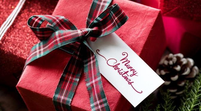 Idées de cadeaux pour noël : Mon top 5 des rhums agricoles à offrir