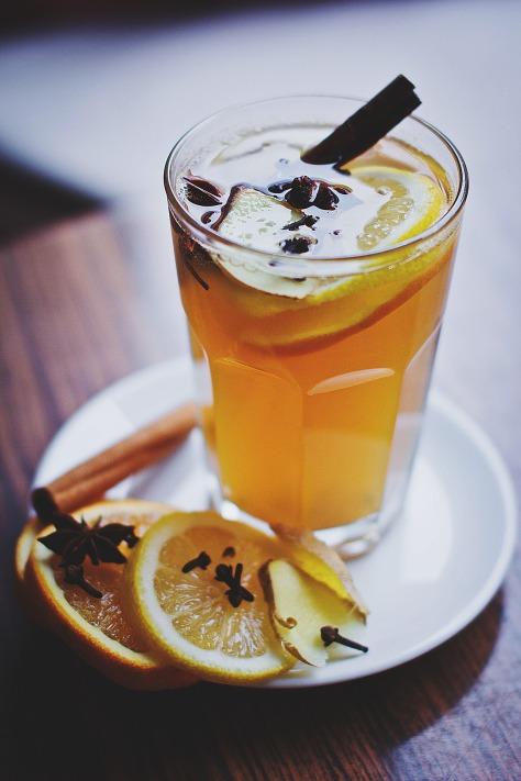 cocktail-rhum-pour-se-rechauffer-hiver