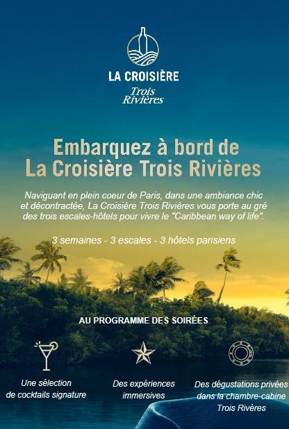 croisière-trois-rivières-paris-2017.jpg