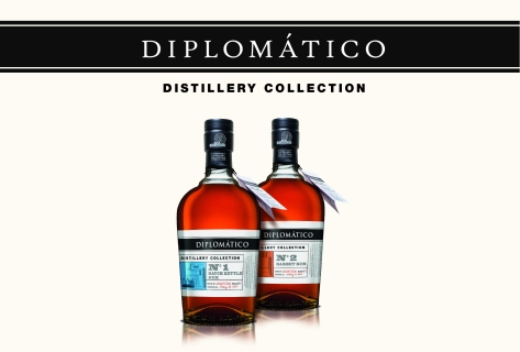 Distillery-Collection-diplomatico.jpg